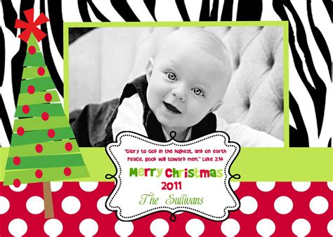 online christmas card custom photo christmas cards personalized photo christmas