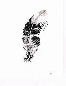 les 25 meilleures idees concernant dessin de plumes sur With affiche chambre bébé avec fleurs de bach vente privée
