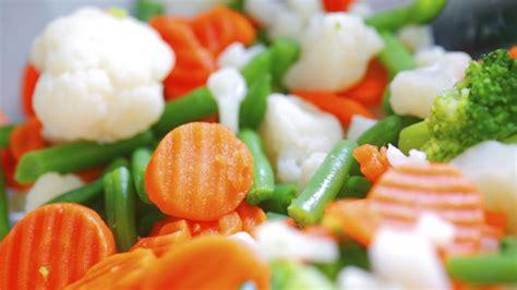 recette cuisine vapeur recettes cuisine vapeur magicmaman com