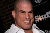 Tito Ortiz Eyes Light Heavyweight Title Fight With Ryan ...