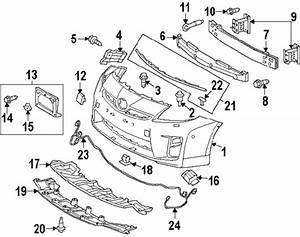 2015 Toyota Prius Parts - Camelback Toyota Parts