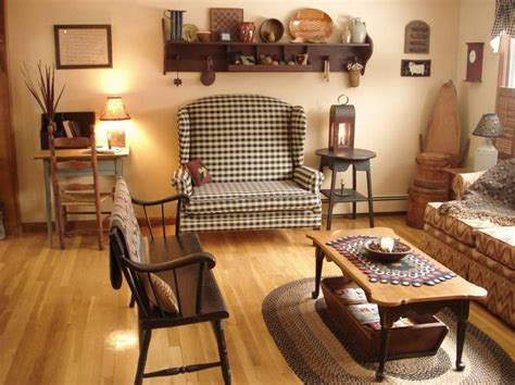 Primitive Living Rooms Design by Living Room Charming Primitive Living Rooms Furniture