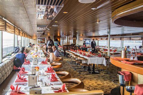 Catamaran Dinner Cruise Honolulu by Star Of Honolulu Dinner Cruise Journeying Beyond