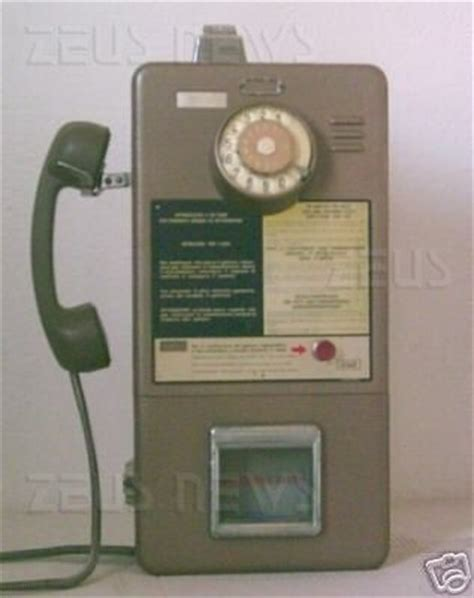 cabine telefoniche sip zeus news notizie dall olimpo informatico