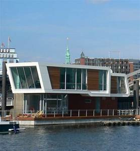 Floating Homes Hamburg : 93 best images about floating homes on pinterest lakes hamburg and floating homes ~ Frokenaadalensverden.com Haus und Dekorationen