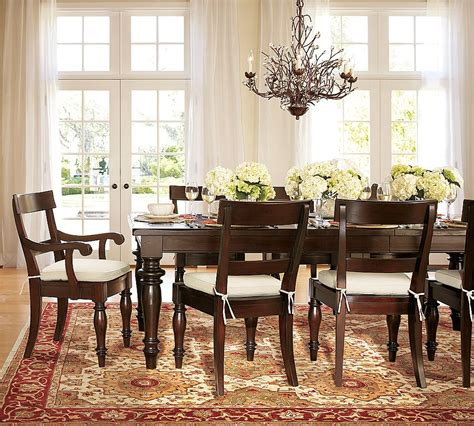 gallery  decorating ideas  dining room  fresh