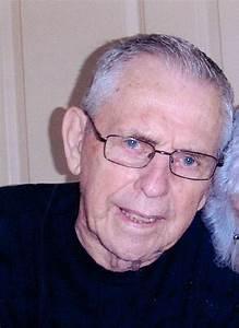 Obituary of Reginald Shackleton