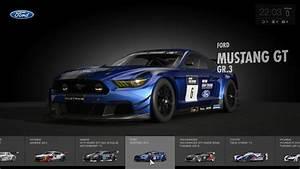 Dlc Gran Turismo Sport : gran turismo sport dlc will include cars cars cars and new tracks ~ Medecine-chirurgie-esthetiques.com Avis de Voitures