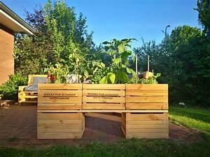 Komposter Holz Selber Bauen : komposter selber bauen holz amazing kompost anlegen fr unsere hhner komposter aus holz bauen ~ Orissabook.com Haus und Dekorationen