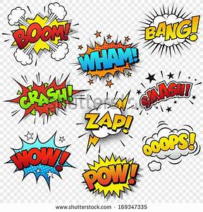 Cartoon Stock Images, Royalty-Free Images & Vectors ...