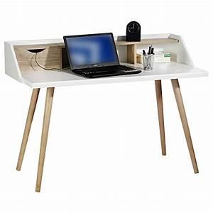 Design Sekretär Modern : schreibtisch sekret r modern antik ~ Sanjose-hotels-ca.com Haus und Dekorationen