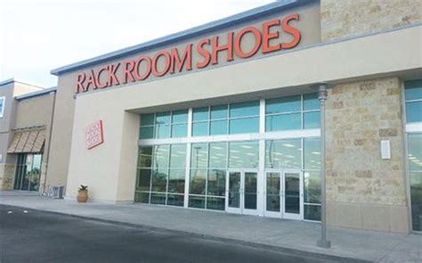 rack room shoes el paso rack room shoes el paso tx hours cosmecol