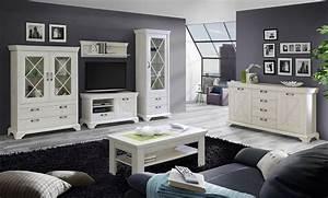 Www Sconto Möbel De : wohnzimmer sideboard kashmir kommode esszimmer ~ Bigdaddyawards.com Haus und Dekorationen