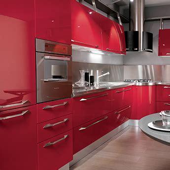 cucina scavolini rossa emejing cucina rossa scavolini photos lepicentre info