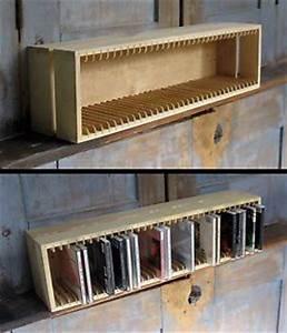 Cd Aufbewahrung Ikea : ikea boalt wood wooden 35 cd tower rack storage holder display stand wall mount sonstiges ~ Sanjose-hotels-ca.com Haus und Dekorationen