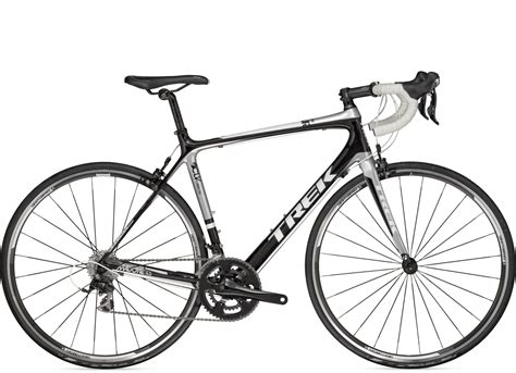 2012 Madone 4.5 H2 (compact)