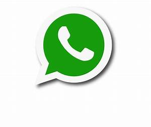 Whatsapp PNG Transparent Whatsapp.PNG Images. | PlusPNG