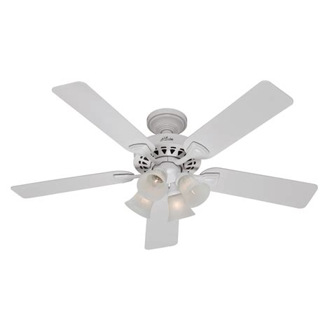 hton bay ceiling fan light kit lowes ceiling fan cost images hton bay ceiling fans lowes