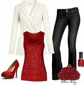 1000+ ideas about Sequin Tank on Pinterest | Sequin Tank Tops Womenu0026#39;s Shirts and Body Central