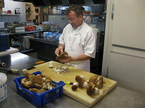 alouette cuisine atelier de cuisine au restaurant de l 39 alouette