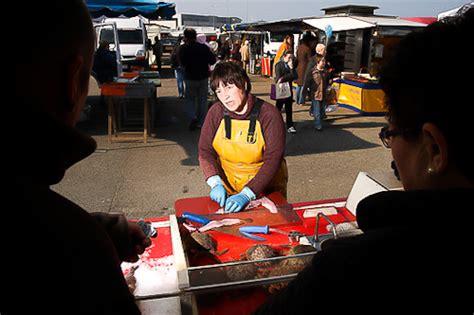 cours de cuisine 974 cours de cuisine bretonne à base de poissons pêchés le matin activité à guilvinec