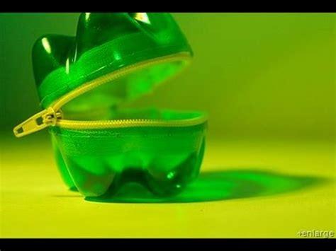 liter bottle coin bag diy youtube