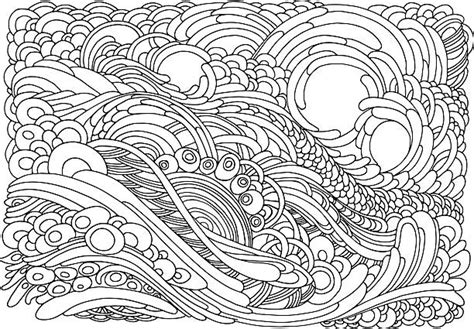 coloring book illustrations royalty  vector