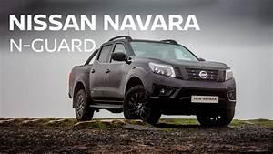 Nissan Navara Erfahrungen : take a ride in the new nissan navara n guard tough is ~ A.2002-acura-tl-radio.info Haus und Dekorationen
