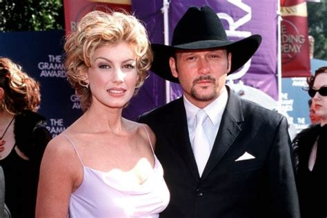 Think You Know Iconic Country Music Couples And Powerhouse