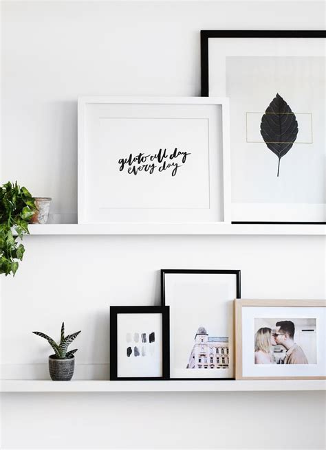 artwork for bedroom walls best 25 gallery wall ideas on printable wall free prints and next wall