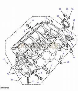 Diagram  Volvo V8 Engine Diagram Full Version Hd Quality