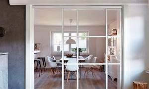 Raum Teilen Ideen : raumteiler ~ Buech-reservation.com Haus und Dekorationen
