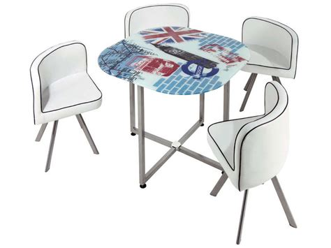 table et chaise cuisine conforama conforama table de cuisine cuisine table de cuisine