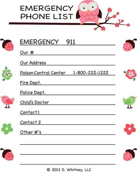 fafsa contact phone number 17 images about emergency preparedness on