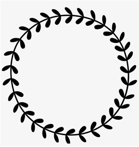 garland clipart  garland  transparent     webstockreview