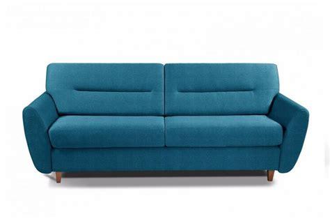 les meilleurs canap駸 convertibles canape bleu convertible maison design wiblia com