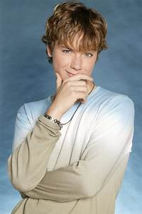 Jeremy Sumpter - Jeremy Sumpter Photo (32147275) - Fanpop