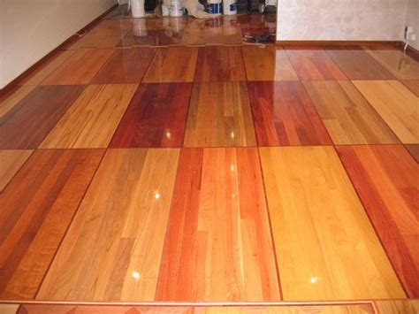 miscellaneous best engineered wood flooring design best engineered wood flooring types