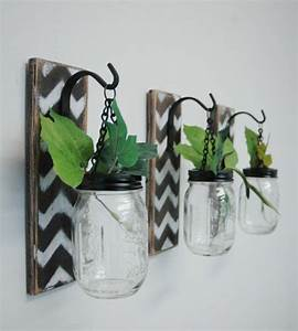 Meg-made, Creations, Decorating, With, Vases, Diy, Home, Decor