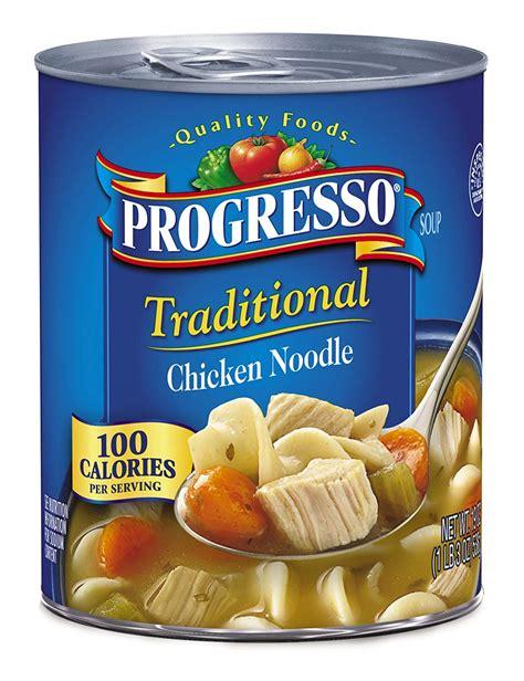 progresso light chicken noodle soup progresso soup website
