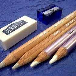 colored pencil blender derwent burnisher blender set for color pencil