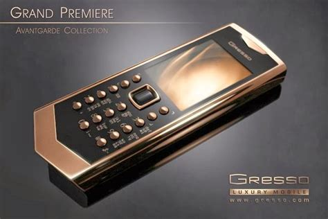 most expensive phone most expensive mobile phone 2011 mobile phone information