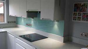 Egg Size Chart Glass Duck Egg Glass Splashbacks Green Splashbacksuk