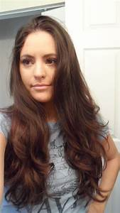 Effortless Wavy Hair Tutorial - Lush to Blush  Wavy