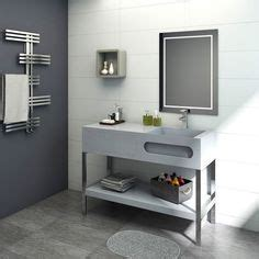 muebles de ba 241 o leroy merlin bathroom merlin