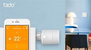 Avm Smarthome Rolladensteuerung : smart home lichtsteuerung im vergleich smart and home ~ Pilothousefishingboats.com Haus und Dekorationen