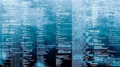 Programming Wallpapers Desktop Coding Programmer Backgrounds Cool