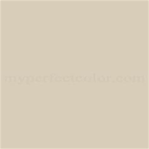 churchill hotel ivory from valspar living room colors ivory and hotels