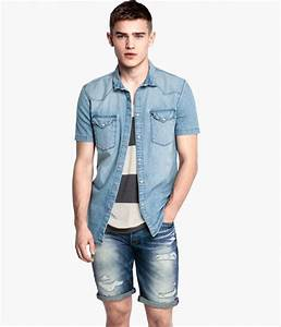 Bo Develius for H&M Summer 2013 | FTAPE.COM - FASHION TAPE