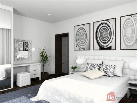 bedroom decoration ideas   inspire  becoration